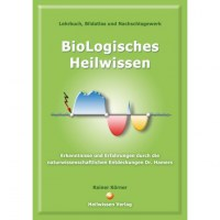 1 Cover Lehrbuch web