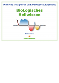 Cover-Differentialdiagnostik-Buch-22.11-nur-VS